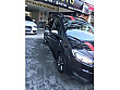 2017 MODEL FORD COURIER 1.6 TDCI BLACK LINE86 BIN KM HATASIZ Ford Tourneo Courier 1.6 TDCi Black Line - 509226