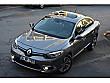 KAYZEN DEN 2015 FLUENCE İCON PRESTİJ PAKET SUNROOF FULL EMSALSİZ Renault Fluence 1.5 dCi Icon - 959152