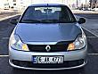 2011 SYMBOL 1.5 DİZEL KOMPLE BAKIMLI MASRAFSIZ 3 PARÇA BOYA Renault Symbol 1.5 dCi Authentique - 371334