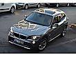 KAYZEN DEN 2011 BMW X1 2.0 XDRİVE CAM TAVAN XENON FULL BOYASIZ . BMW X1 20d xDrive Comfort - 2731372