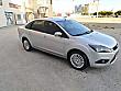 2009 temiz otomatik ford focus Ford Focus 1.6 Titanium - 845260