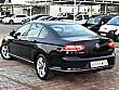 ACİL VW PASSAT HATASIZ DSG Volkswagen Passat 1.6 TDi BlueMotion Comfortline - 4031615