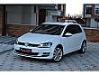 Şahin Oto Galeri 2015 Wolk.Golf 1.6TDİ Higline Paket Boyasız-DSG Volkswagen Golf 1.6 TDi BlueMotion Highline - 1155113