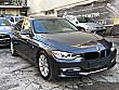 EUROKARDAN2014 BMW320İED MODERNLİNE PLUS 170HPGERİ GÖRÜŞ SUNROOF BMW 3 SERISI 320I ED MODERN LINE PLUS - 2335940