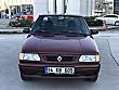 SAHIBNDEN 1997 MODEL BROADWAY LPG Lİ - İŞLİ DEĞİŞENSİZ..... Renault R 9 1.4 Broadway RN - 1817110