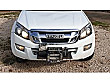 2015 Model 4x4 Isuzu D-Max Isuzu D-Max 2.5 4x4 LTD - 2591149