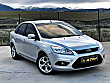 AZİM OTOMOTİV DEN 2011 FORD FOCUS 1.6 TDCİ COLLENTİON Ford Focus 1.6 TDCi Collection - 4204523