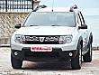 MUTLULAR OTOMOTIVDEN 2015 DUSTER 4X4 LAUREATE HATASIZ BOYASIZ Dacia Duster 1.5 dCi Laureate - 1250319