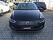 Metal2 VW Passat Comfortline 1.6 TDI DSG - 2018 Volkswagen Passat 1.6 TDi BlueMotion Comfortline - 1630800
