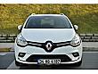 NAVİGASYON 70 BİN LED CRUIS SERVİSBAKIM SPORTTOUR NERGİSOTOMOTİV Renault Clio 1.5 dCi SportTourer Touch - 4386691