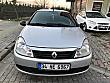 2011 MODEL 1.5DCİ SYMBOL Renault Symbol 1.5 dCi Authentique - 574621