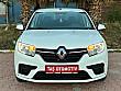 TAŞ OTOMOTİV 2016 Renault Symbol 1.5 dCi Joy YENİ KASA 60.000 KM Renault Symbol 1.5 dCi Joy - 4136588