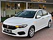 VELİ DEMİR DEN 2018 6000 KM EGEA MANUEL Fiat Egea 1.4 Fire Easy - 1618012