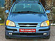 TAŞ OTOMOTİV 2004 Hyundai Getz 1.5 CRDi Hyundai Getz 1.5 CRDi GL Cool - 4388597