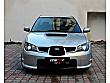2006 2.0 İMPREZA 4X4 OTOMATİK Subaru Impreza 2.0 Active - 547205