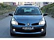 KARAKILIÇ OTOMOTİV 2007 MODEL RENAULT CLİO 1.2 AUTHENTİQUE Renault Clio 1.2 Authentique - 4523186