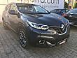 Metal2 Renault Kadjar 1.5 DCI Icon Otomatik - 2017 Renault Kadjar 1.5 dCi Icon - 3015318