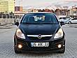 2007 OPEL CORSA 1.3 CDTİ ENJOY 6 İLERİ 146.000 KM Opel Corsa 1.3 CDTI  Enjoy - 2398679