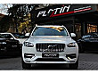 2019 XC90 2.0D B5 INSCRIPTION HYBRİD AİR 7 KOLTUK   0  KM Volvo XC90 2.0 B5 Inscription - 3956949
