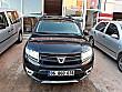 ZİYARET AUTOdan 2013 DATCA STEPWAY YENİ KASA 1.5 DİZEL Dacia Sandero 1.5 dCi Stepway - 4246641
