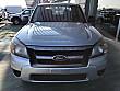 İSKİTLERDEN 2011 FORT RANGER 4x4 Ford Ranger 2.5 TDCi Hi-Rider - 3827455
