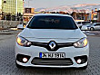 2014 RENAULT FLUENCE 1.5 DCİ TOUCH 90 BG Renault Fluence 1.5 dCi Touch - 3591450