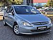 BAKIMLI MASRAFSIZ ORJİNAL LPG Lİ TAM FULL Peugeot 307 1.6 XT - 715590
