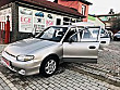 EGE OTOMOTİVDEN 1998 HYUNDAI ACCENT 1.3 LS LPG Lİ Hyundai Accent 1.3 LS - 955962