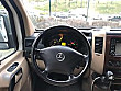 YENİ AKMAZDAN 2009 MODEL 14 1 315 CDI Mercedes - Benz Sprinter 315 CDI - 131513