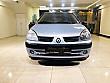EMSALSİZ 2004 Model Clio 1.2 16V Dynamique Renault Clio 1.2 Dynamique - 2256488
