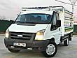 FORD TRANSIT 350 LİK KAMYONET Ford Trucks Transit 350 M - 967092