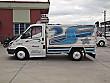 EFSANE 1999LÜKS YENİ KESİM AYARINDA EVRAK FUL SATIŞA HAZIR Ford Trucks Transit 120 P - 497080
