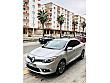 DEMİR AUTO GÜVENCESİYLE   İCON PRESTİJ   Renault Fluence 1.5 dCi Icon - 2154063