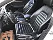 2013 BOYASIZ ÇİZİKSİZ EXCLUSİVE 88.500 KM DE VW 4K ISIT DERİ.... Volkswagen Passat 1.6 TDi BlueMotion Exclusive - 1178446