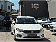 18 KDV  2016 FIAT EGEA 1.6 MJET COMFORT DİZEL OTOMATİK Fiat Egea 1.6 Multijet Comfort - 2116532