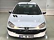SAHİBNDEN 2006 MODEL 1.4 X-DESİN PEUGEOT 206 LPG Lİ Peugeot 206 1.4 X-Design - 2094313