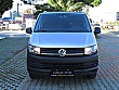 UĞUR OTO 27.000 PEŞİNAT 2017 TRANSPORTER 2.0 TDI CITY VAN 5 1 Volkswagen Transporter 2.0 TDI City Van Comfortline - 1799259