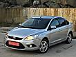 2009 FORD FOCUS 1.6 TREND-X BENZİN - LPG MANUEL VİTES Ford Focus 1.6 Trend X - 3540621