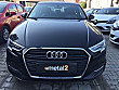 Metal2 AUDI A3 SEDAN 1.6 TDI 116 DESIGN LINE S TRONIC - 2018 Audi A3 A3 Sedan 1.6 TDI Design Line - 1414937