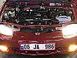 1999 ACCENT TEMİZ Hyundai Accent 1.5 GLS - 218273