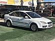 ŞAHİN AUTODAN 2007 FORD FOCUS 1.6 TDCİ OTOMATİK TREND Ford Focus 1.6 TDCi Trend - 352719