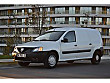SELİN den 2012 MODEL KLİMALI ABS Lİ  18 KDV Lİ FATURALI LOGAN Dacia Logan 1.5 dCi Van Ambiance - 4432611