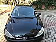 2005 MODEL DİZEL PEJO 206 SW MOTOR YENİ YAPILMIŞTIR Peugeot 206 1.4 HDi X-Design - 3129110