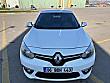 2015..ICON..OTOMATİK..EKSTRALI..DÜŞÜK KM.. Renault Fluence 1.5 dCi Icon - 4157797