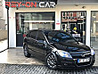 REY-ON CAR DAN 2007 OPEL ASTRA 1.3CDTI 4.000KM DE Opel Astra 1.3 CDTI Enjoy - 3264862