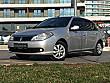 DİKMEN DEN - 2012 MODEL - 1.5 DCİ 85 BEYGİR - SYMBOL EXSPRESSİON Renault Symbol 1.5 dCi Expression - 1508842