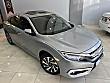 İPEK OTODAN 2017 MODEL HONDA CİVİC EXECUTİVE OTOMATİK BOYASIZ Honda Civic 1.6i VTEC Eco Executive - 3355916