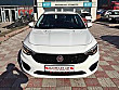 BAYRAKLAR   DAN 2019 FİAT EGEA 1.4 FİRE EASY  0  KM ANINDA KREDİ Fiat Egea 1.4 Fire Easy - 3927022