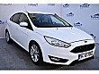 12.350 TL PEŞİNLE  OTOMATİK  2017 FOCUS 1.5 TDCI PS TREND X 120 Ford Focus 1.5 TDCi Trend X - 2316374