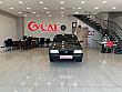 BAKIMLI 1993 TEMPRA 1.6 SX L.P.G.Lİ FENNİ MUAYNE YENİ Fiat Tempra 1.6 SX - 743493